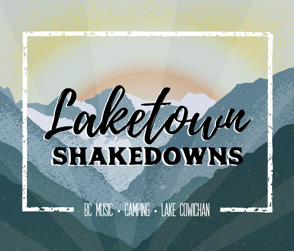 Laketown Shakedowns