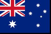 contact iahp worldwide australia