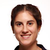 Irene Martin Morato