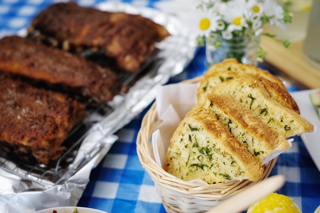charlotte-food13.jpg