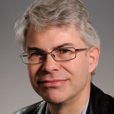 Mark D. Plumbley
