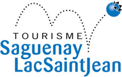 Tourisme Saguenay–Lac-Saint-Jean