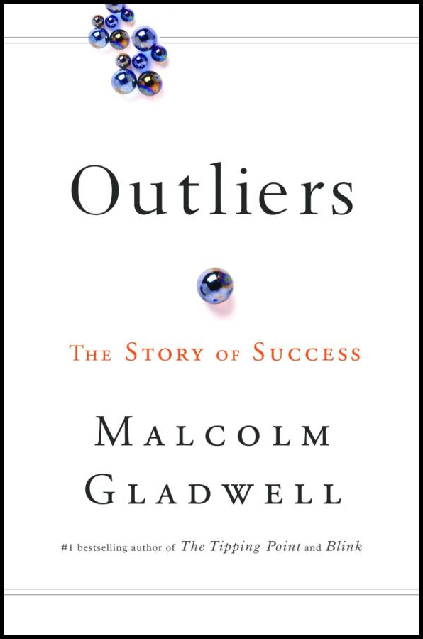 outliers-cizginin-disindakiler