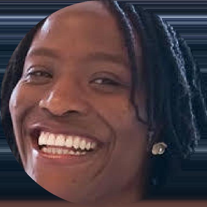 Chi-chi Ekweozor
