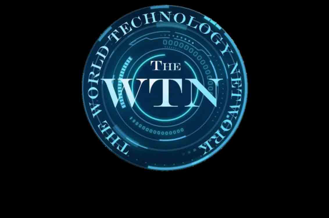 World Technology Award Finalist in Finance Category