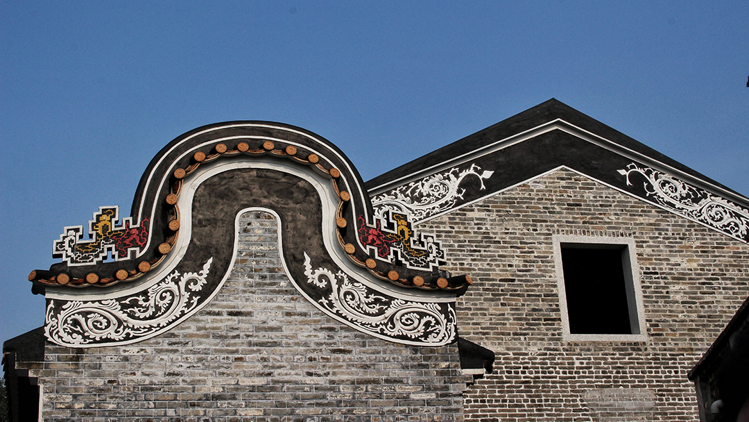 china11-roof.jpg