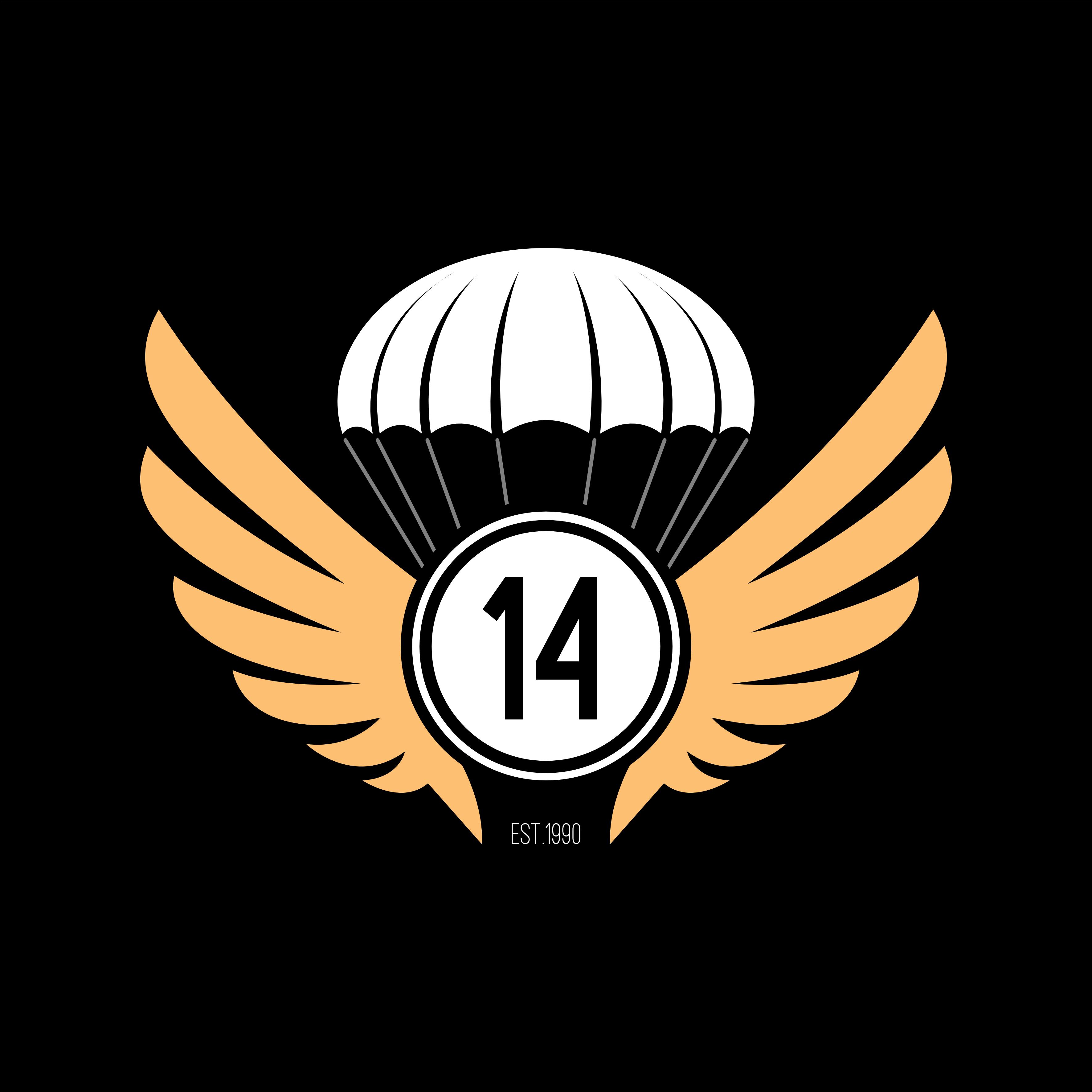 Platoon 14