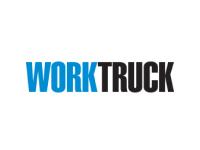 Worktruck
