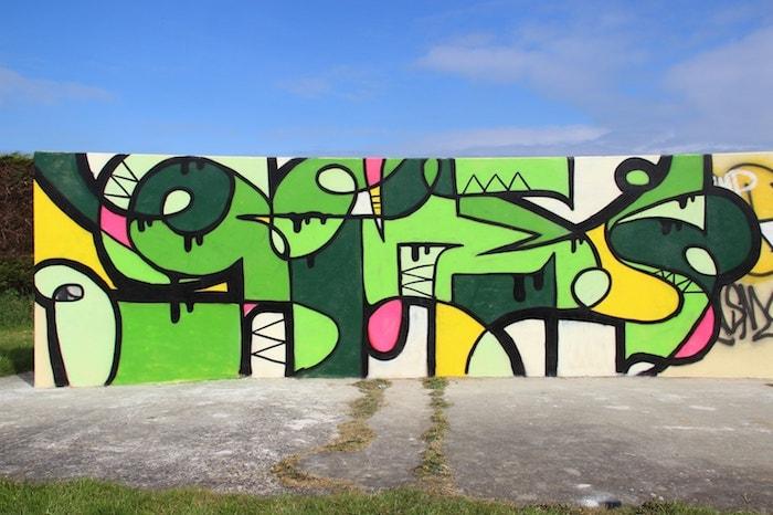 graffiti-legal-wall-callington