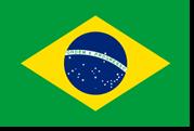 contact iahp worldwide brazil