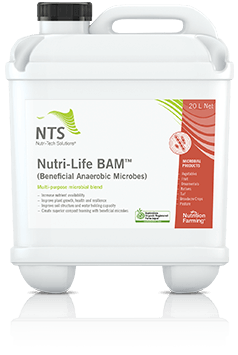 nutri-life bam