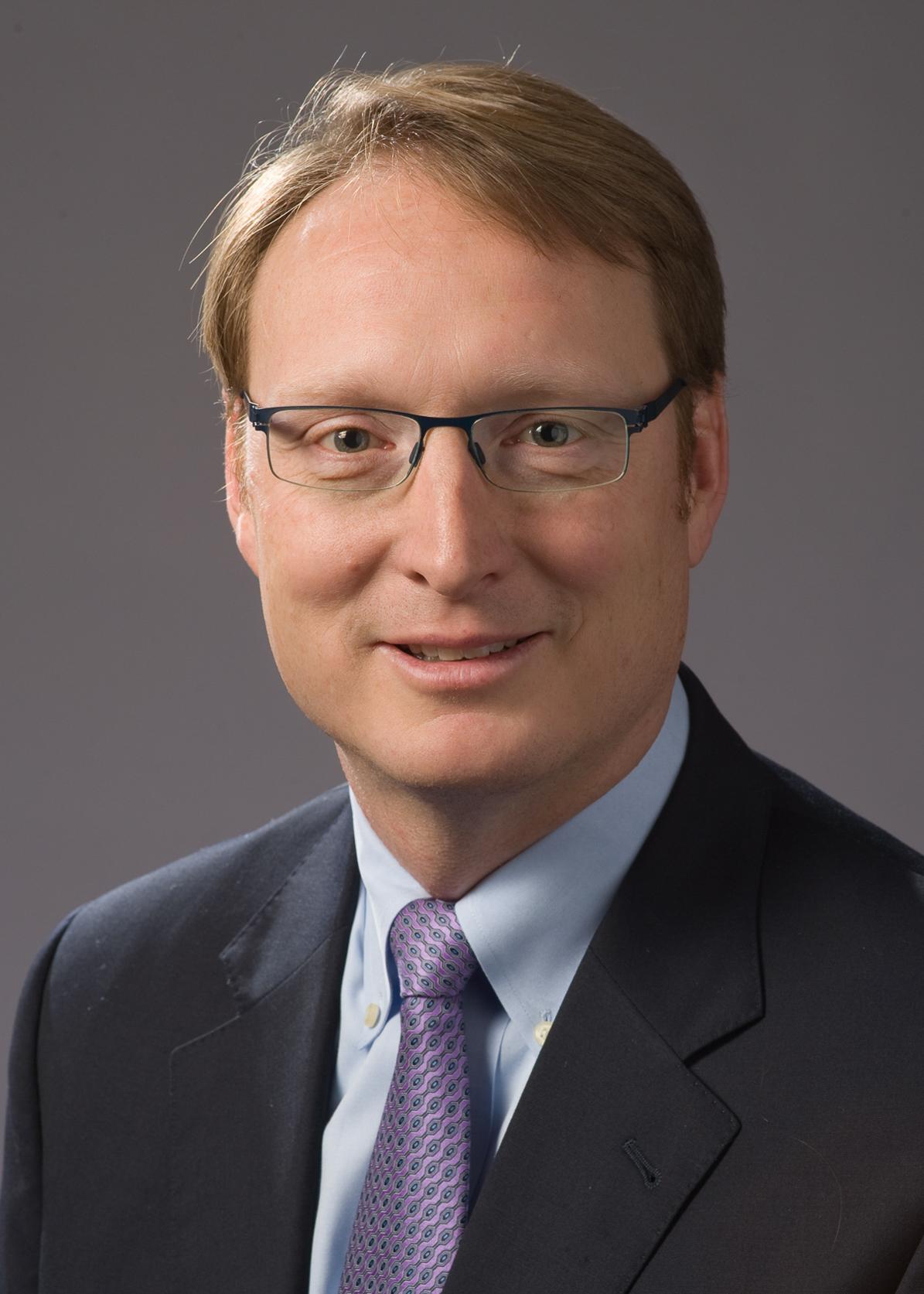 Earlon L. Seeley, III