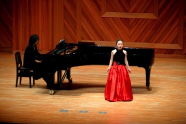 trisomy-21-yuuki-singing