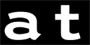 Website Logo. Upload to /source/logo.png ; disable in /source/_includes/logo.html