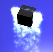EmitBox