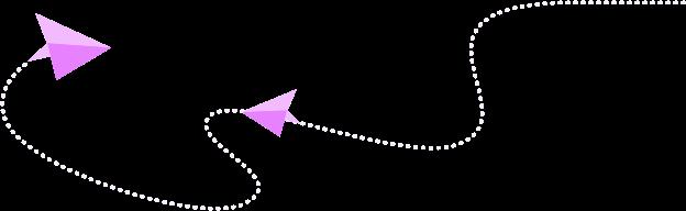 Lean prototype