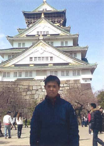 trisomy21-kosei-now-university