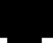 Logo - New Relic