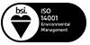 bsi-iso-14001