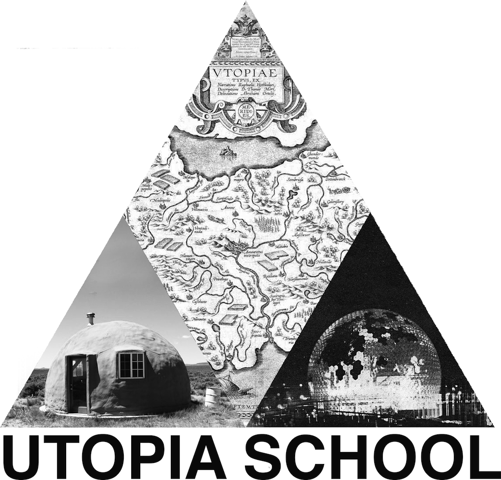 The Sunview - Utopia School Canteen / People\'s Kitchen