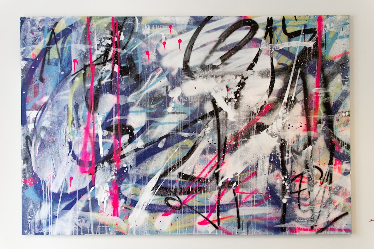 abstract-graffiti-urban-art-left