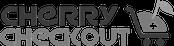 Cherry Checkout Logo