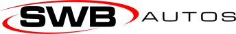 SWB autos logo