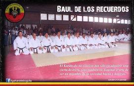 Imagen Baúl de Recuerdos