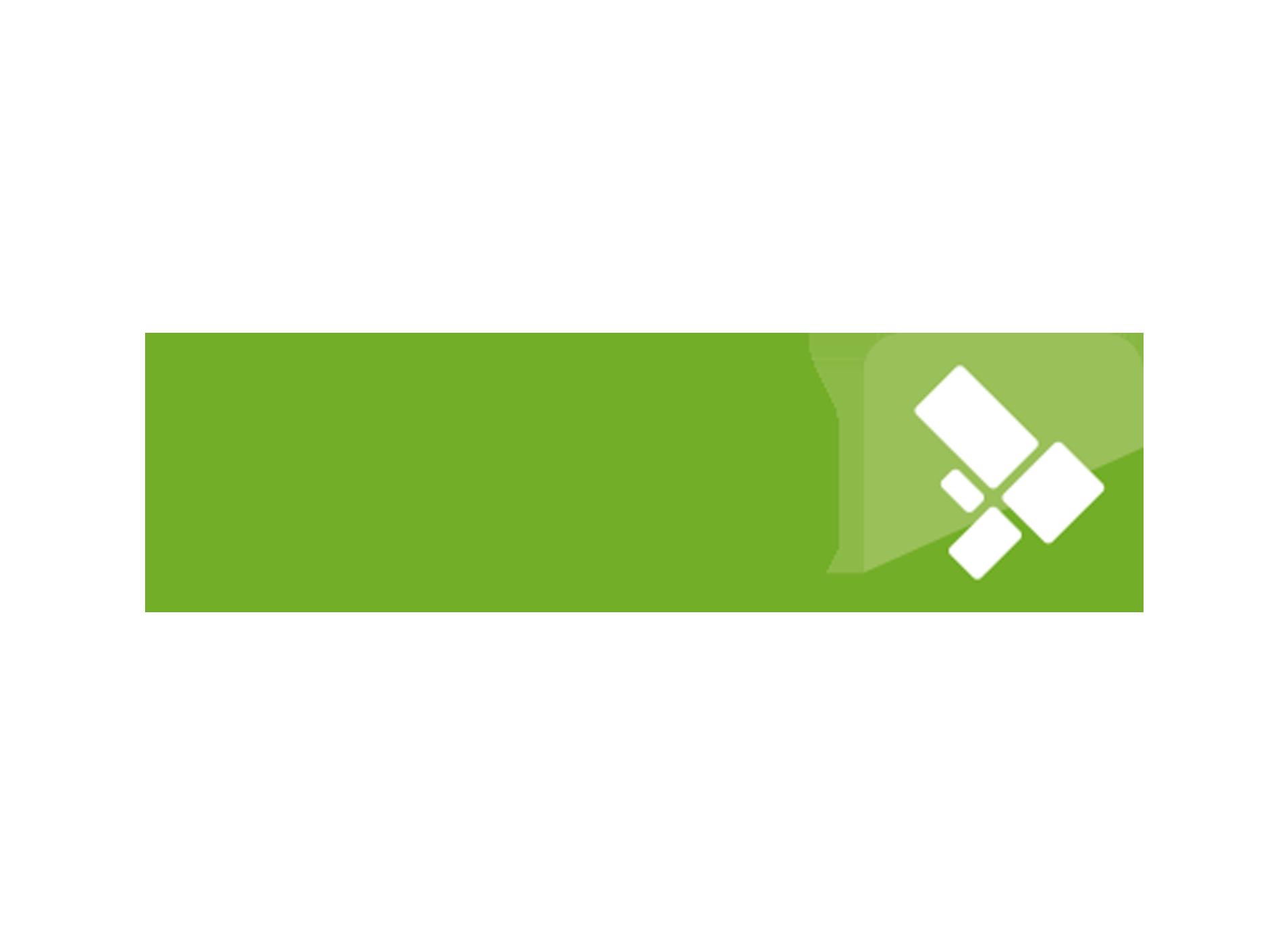 Sappa logo