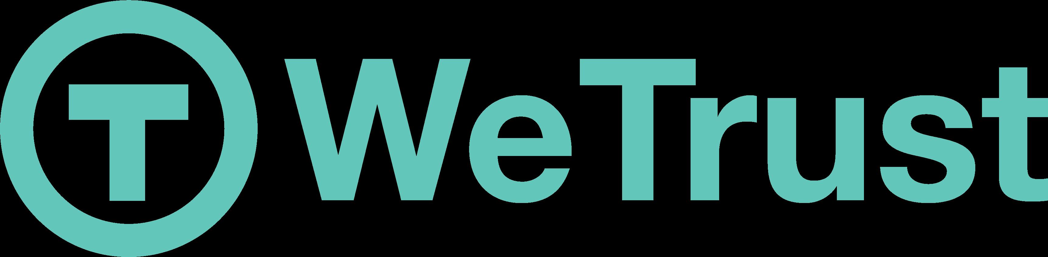 Wetrust