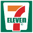 7-eleven-65px