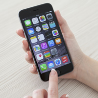 Get Found: 3 Best App Store Optimization Practices for Mobile Marketers