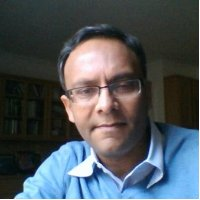speaker-partha-saha