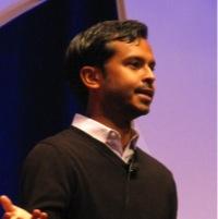 speaker-abhi-mehta