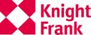 Knight Frank LLP Logo