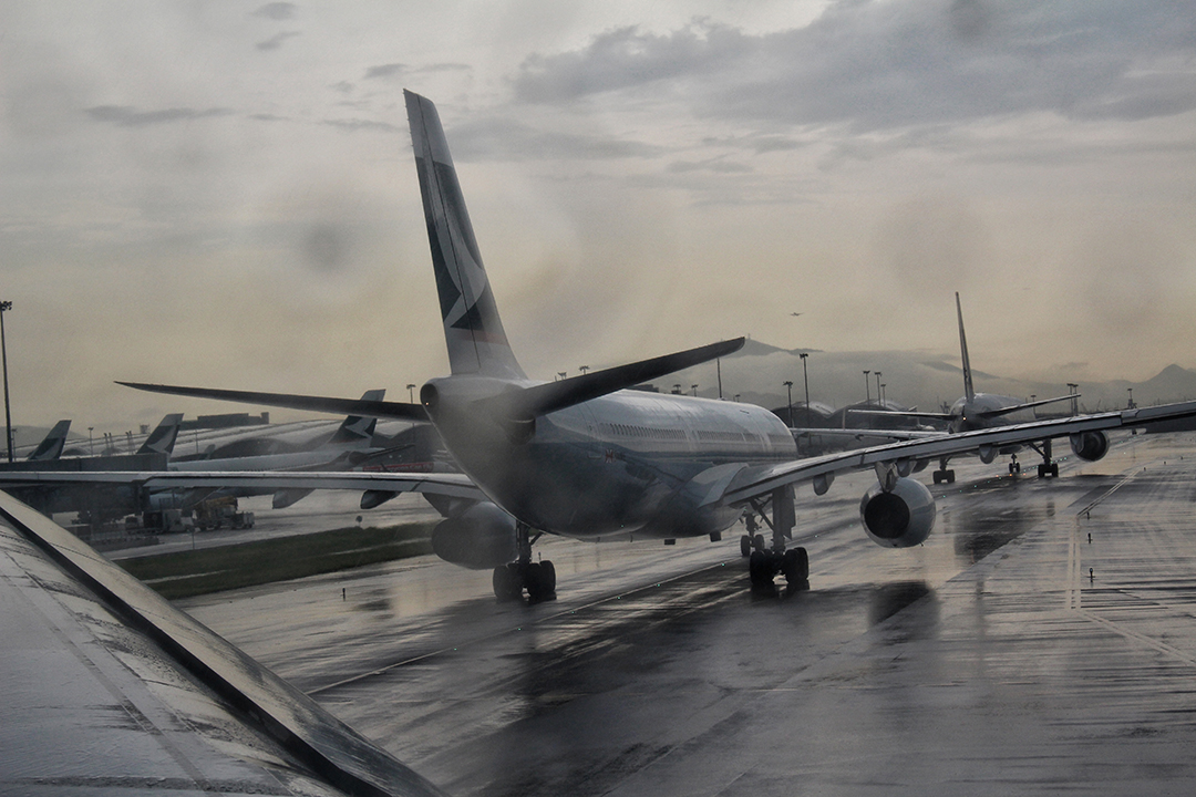 china01-takeoff.jpg
