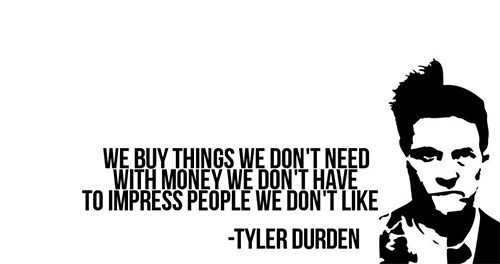 consumerism.png