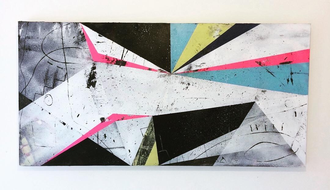 abstract-graffiti-art-canvas