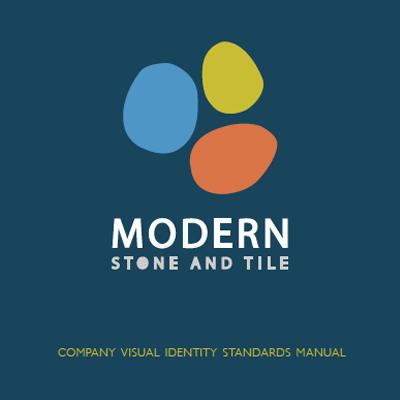 Modern Stone & Tile