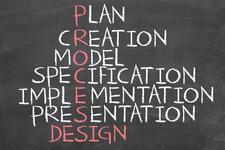 Process Design