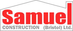 Samuel Construction
