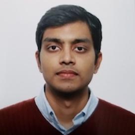 Sripathi Sridhar