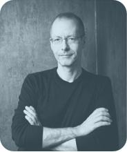 Stefan Wolpers