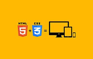 آشنایی با HTML5 و CSS3