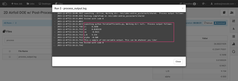 PostProcessing_Script_Output.png