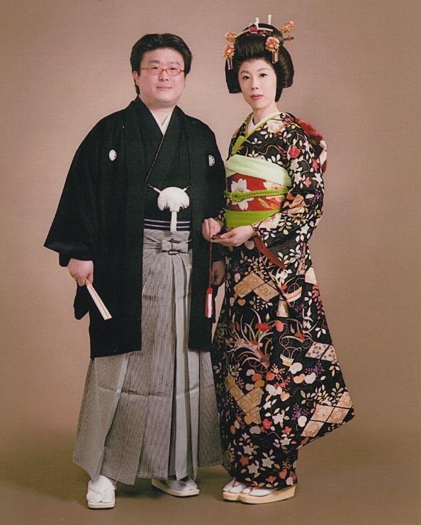 developmental-delay-tae-gets-married