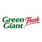 greengiant logo