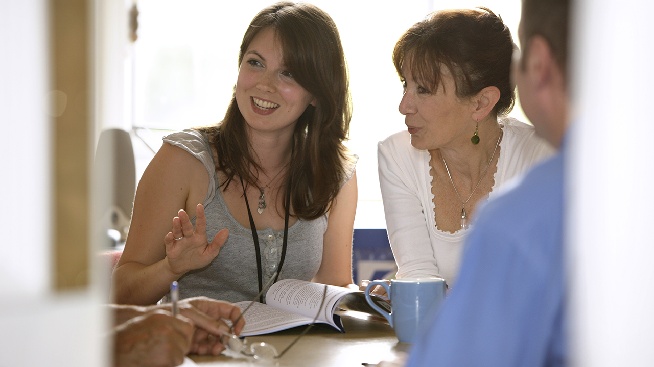 Businesses to add to their CPD portfolio with leadership of innovation, enterprise and change
