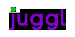 Juggl Logo
