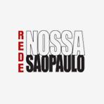 Rede Nossa São Paulo